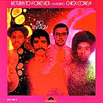 Return To Forever No Mystery