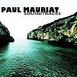 Paul Mauriat Soundtracks