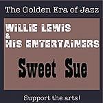 Willie Lewis Sweet Sue