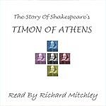 William Shakespeare Timon Of Athens