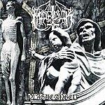 Marduk Plauge Angel