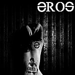 Eros Grey