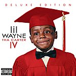 Tha Carter IV (Explicit Deluxe Version)