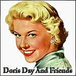 Doris Day Doris Day And Friends