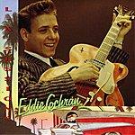 Eddie Cochran L.A. Sessions