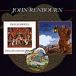John Renbourn The Lady And The Unicorn/The Hermit