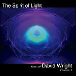 David Wright The Spirit Of Light