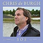 Chris DeBurgh S.O.S.