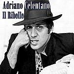 Adriano Celentano IL Ribelle