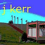 J Kerr Spring Sheds