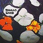 Tarras Tarras Band