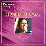 Instrumental Shubha Mudgal