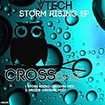 V-Tech Storm Rising Ep