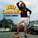 Billy Connolly Classic Comedy