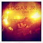 Edgar One Day - Single