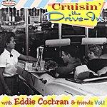 Eddie Cochran Cruisin' The Drive-In