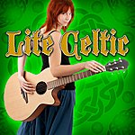 Celtic Lite Celtic