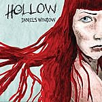 Daniel's Window Hollow