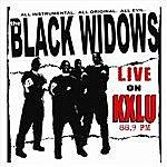 Black Widows Live On Kxlu