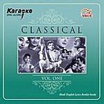 Instrumental Classical Vol-1