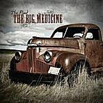 Big Medicine The Flood