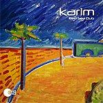 Karim Red Sea Dub - Ep