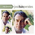 José Luis Perales Mis Favoritas