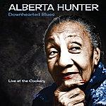 Alberta Hunter Downhearted Blues