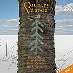 Karel Gott Country Vánoce (Výběr)