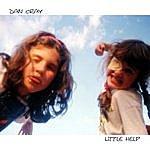 Dan Cray Trio Little Help