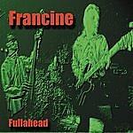 Francine Fullahead