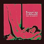 Francine The Playmate