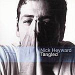Nick Heyward Tangled
