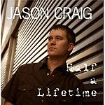 Jason Craig Half A Lifetime