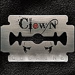 Clown Cocaine Ep