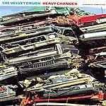 Velvet Crush Heavy Changes