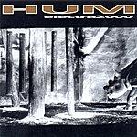Hum Electra 2000