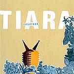 Tiara Titletron
