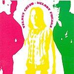 Velvet Crush Melody Freaks
