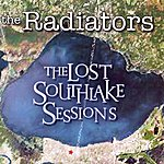 The Radiators The Lost Southlake Sessions