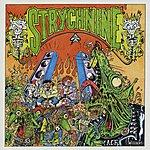 Strych-Nine Oakland Stadtmusikanten