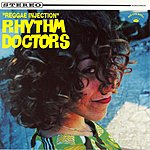 Rhythm Doctors Reggae Injection