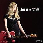 Christine Santelli Any Better Time