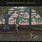 Sabertooth Old Days & The Island Lp