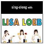 Lisa Loeb Sing-Along With Lisa Loeb