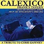 Calexico Frank's Tavern