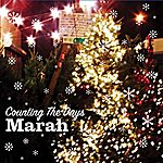 Marah Counting The Days Ep