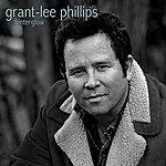 Grant Lee Phillips Winterglow