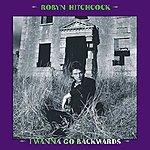 Robyn Hitchcock I Wanna Go Backwards Box Set