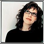 Lisa Loeb Jenny Jenkins
